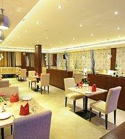 Ente Veedu Home Style Restaurant