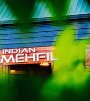Indian Mehfil Restaurant