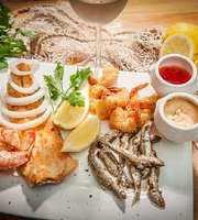 Schreier's Fish &More
