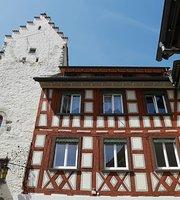 Die Top 10 Wahrzeichen In Heiligenberg Tripadvisor