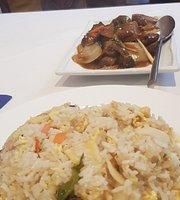 Mayfair Chinese Restaurant
