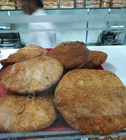 Jodhpur Pokar Sweets