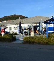 Restaurant Dianas Hendl-Alb