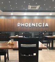 Phoenicia Restaurant & Cafe
