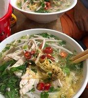 Bun Thang Restaurant