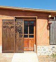 Panccini