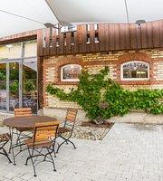 Restaurant KafiMüli