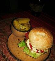Ciabatta Restaurant
