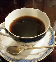Akaneya Coffee shop