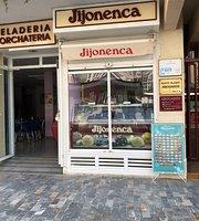 Jijonenca Cartagena
