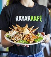 Kayak Kafé