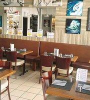 Crêperie Restaurant Praline Et Fleur De Sel
