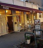 Ilsvika Restaurant
