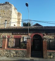 Madre de Dios. Restaurante Terraza & Parilla