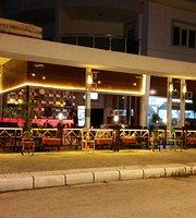 Dejavu restaurant