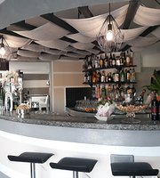 Atlantide Lounge Bar Bistrot