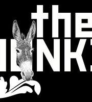 The Donkey #16
