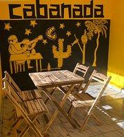 Bar Cabanada