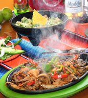 Tequila Spice Mexican Grill & Cantina