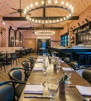 The Purple Palm Restaurant & Bar