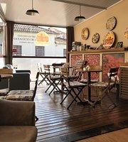 Terradillo Cafe