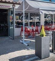 Dolce Pizza & Cafe
