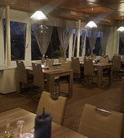 Sicilia Restaurant Abtwil