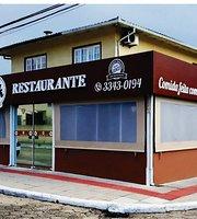 Mak Restaurante