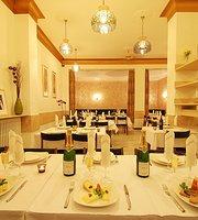 Restaurant de L'hotel de France