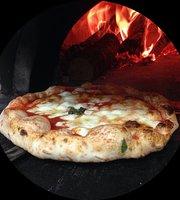 Pizzeria Notti Bianche