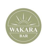 Wakara Bar