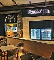 Steak & Co. Pátio Vinhedos