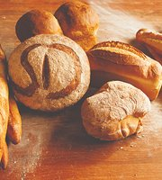 La Boulangerie du Village St-Donat