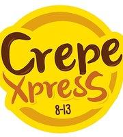 Crepexpress 8-13
