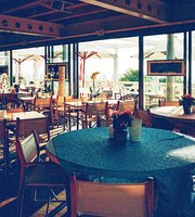 Gallanti Beach Ristorante