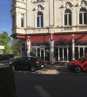 Schiller Bar & Lounge
