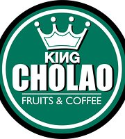 King Cholao