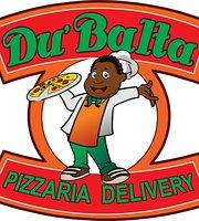 Du'Balta Pizzaria