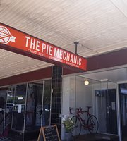 The Pie Mechanic