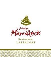 Marrakech Las Palmas