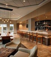 Silver Tide Bar & Grill