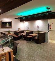 A Travessa Cafe Snack Bar