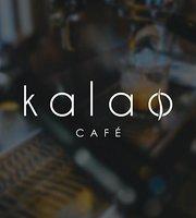 Kalao Cafe