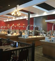 Lovers Lane Buffet & Grill