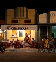 Calhau Restaurante Cafe de Soure