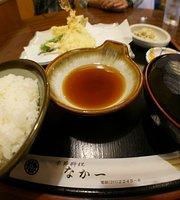 Nakichi