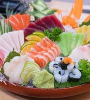 Fujiya Sushi Dalat