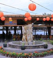 Nha Trang Four Seasons