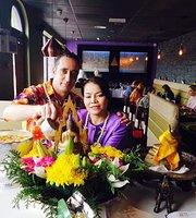 Tana Thai
