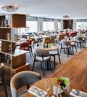 Hotel Den Haag Wassenaar